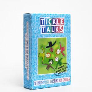 72dpi_tickle_0693
