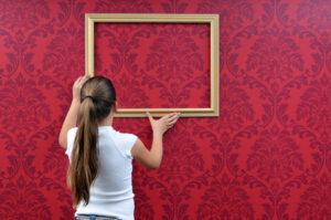 Filosoferen over kunst met kinderen
