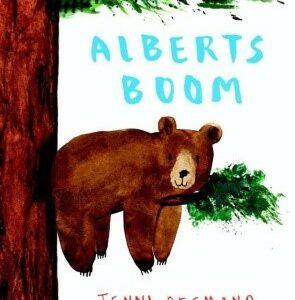 cover-alberts-boom