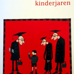cover-filosofie-van-de-kinderjaren