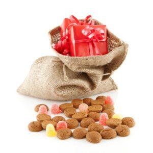 Tips voor leuke Sinterklaascadeaus