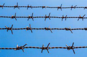 Valt pesten onder de vrijheid van meningsuiting?