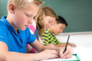 Gebruik verschillende werkvormen bij het filosoferen in de klas
