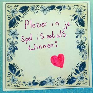 tegeltjeswijsheid winnen verliezen (7)