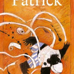 cover van Patrick