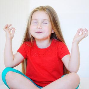 Stoïcijnse levenskunst voor kinderen: mindfulness | kinderyoga | mindset