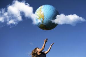 Vragen en antwoorden over de aarde