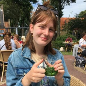 Rosa van Kempen