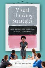 Cover Visual Thinking Strategies