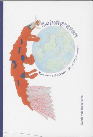 Cover Schatgraven