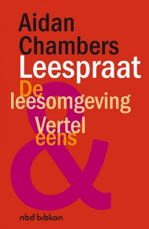 Chambers Leespraat4.indd