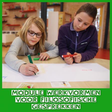 mod_werkvormen