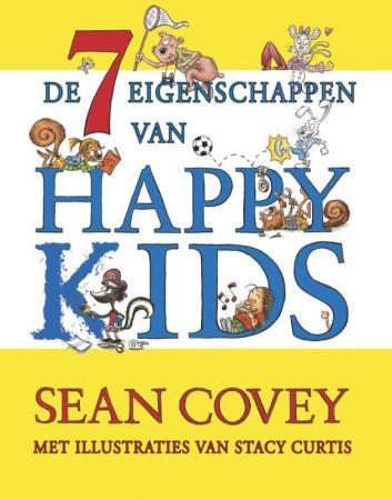 Covey voor kinderen