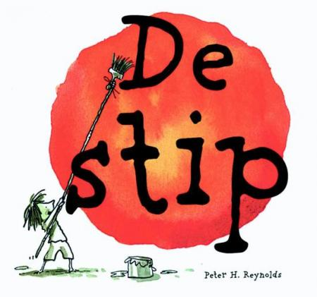 Cover De Stip